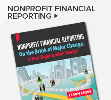 NP-Financial-Reporting-Blog-banner-Rev_new.jpg