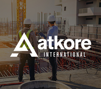 Atkore Enables Remote Working