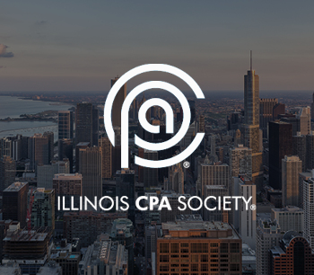 IL CPA Society's Cloud Environment