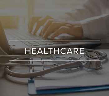 Cloud Helps Healthcare Startup
