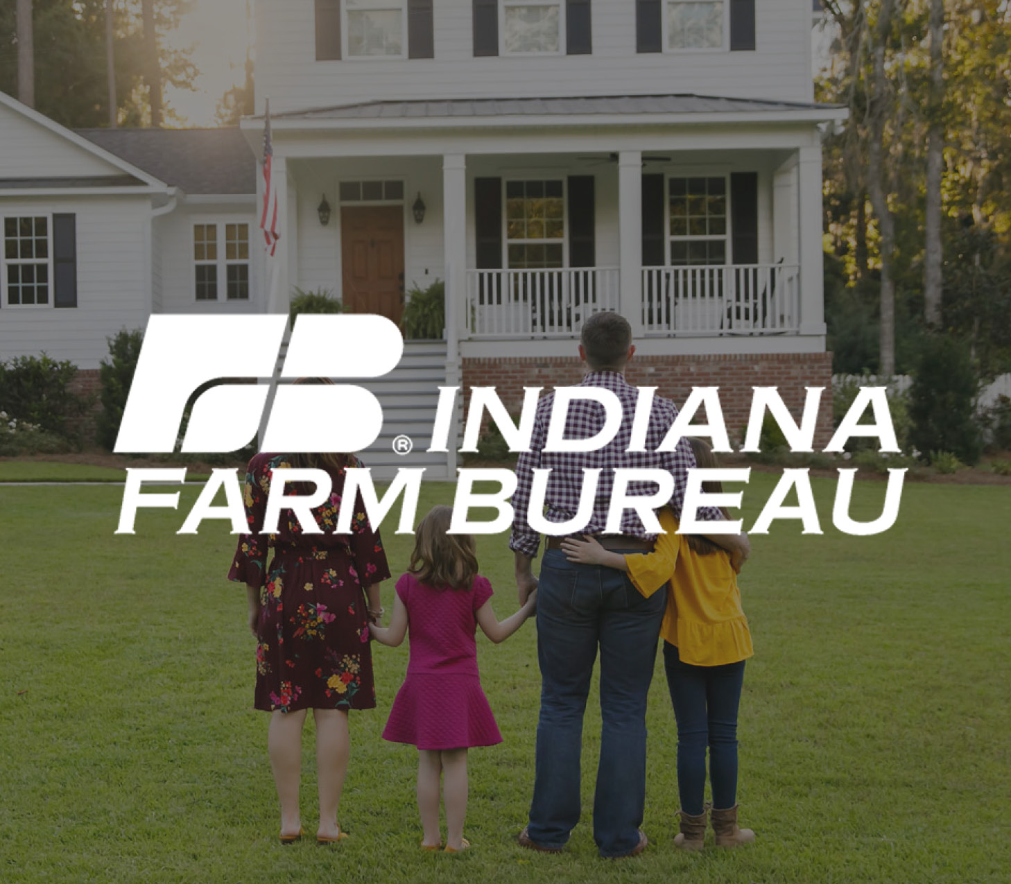 Indiana Farm Bureau Enhances CRM