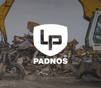 PADNOS Retains Digital Leadership