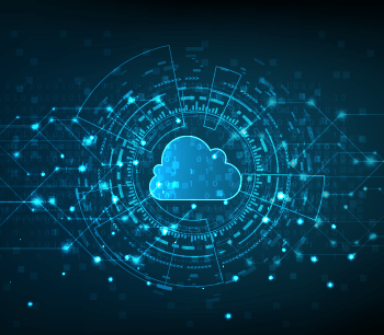 5 Reasons the Cloud is More Secure