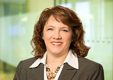 Angela Newell - BDO Dallas