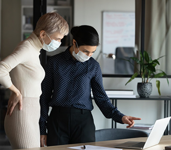 Prepare for 2020 Workplace Changes by Conducting a 2019 Lease Audit Now