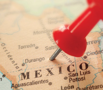 BDO Natural Resources Mexican Energy Reform