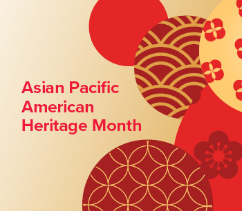 BDO professionals reflect on Asian Pacific American Heritage Month
