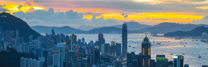 PE-Greater-China-Spotlight-pic-x679.jpg