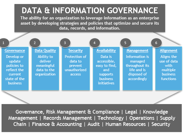 Data-and-Information-Governance-NP-Blog.png