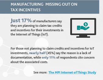 2017TaxOutlookSurvey_IndustrySpotlight5_Manufacturing.png
