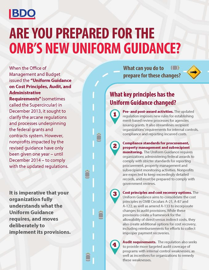 Dual-Final-OMB-New-Uniform-Guidance-Infographic_Page_1.jpg