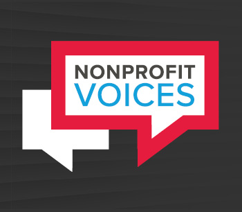 Nonprofit Voices