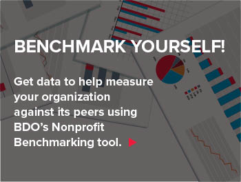 NP_Benchmarking-Toolkit_2019_web_ad_350x264.jpg