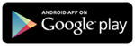 Android-app-on-Google-play-logo-vector-2.png