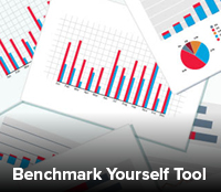 Access our Benchmark Yourself Tool