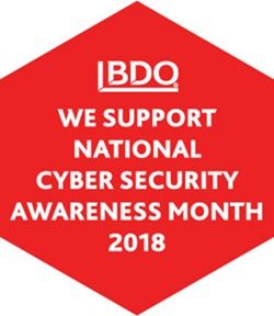 nationalcybersecuritymonthbadge_2018.jpg