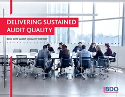 ASSR_2019-BDO-Audit-Quality-Report_cvr.jpg