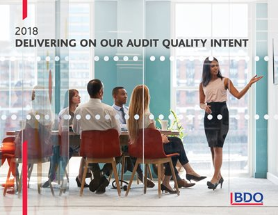 ASSR_2018-BDO-Audit-Quality-Report_cvr.jpg