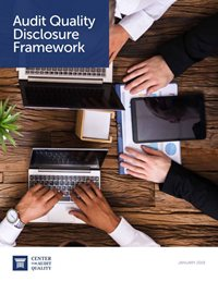 CAQ-Audit-Quality-Framework-PDF-Cover.JPG