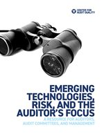 caq_emerging_technologies_risk_auditors_focus_2019-05.jpg