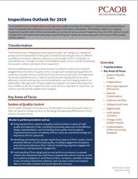 PCAOB-Inspections-Outlook-679px-(3).jpg
