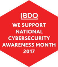 nationalcybersecuritymonthbadge.png