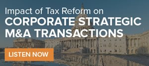 TAX_Tax-Reform-Impact_M-and-A_corp_banner.jpg