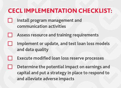 FISF_CECL-Update_Insight_1-19_checklist_x400.jpg