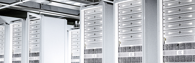 White-Server-Racks_iS-506034064_web-679x220.jpg