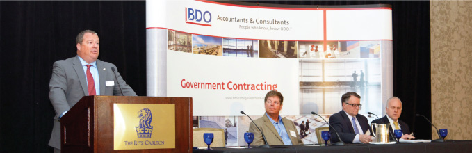 BDO-Knows-Government-Contracting-Summer-2015-pic-x679.jpg