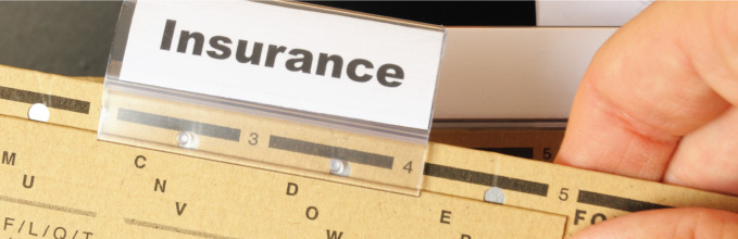 Insurance-Alert-Short-Duration-Insurance-Contracts-6-15-pic-x679.jpg