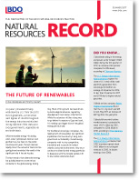 Natural-Resources-Record-Summer-2017