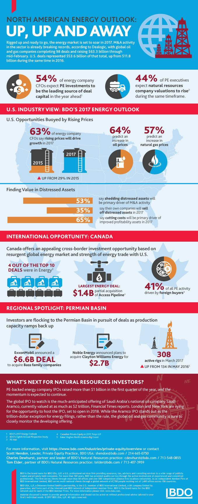 2017-PE-NA-Energy-Outlook-Infographic_Portrait-x679.jpg