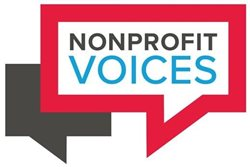 Nonprofit-Voices.jpg