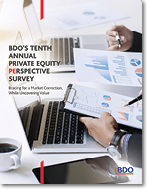 PE_Perspective-Survey-Report_2019_Cover_thm-x124.jpg