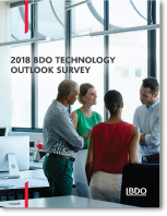 2018-Technology-Outlook-Survey_Cover_thm-x124.jpg