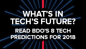 TechPredictions_sidebar-(1).jpg