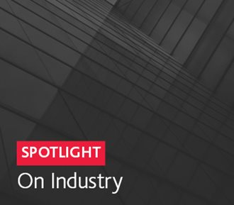 Spotlight on Industry