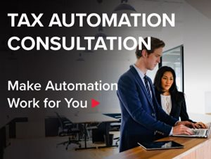 TAX_Tax-Automation-Consultation_buttonV2-(1).jpg