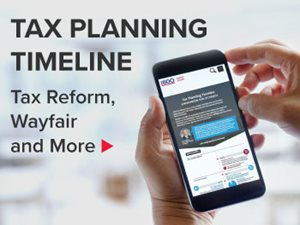 Tax-Planning-Timeline_button_sidebar.jpg