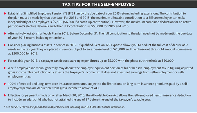 2015-Tax-Letter-for-Individuals-table-5-x679.jpg