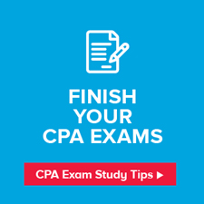 Finish-Your-CPA-Exams.jpg