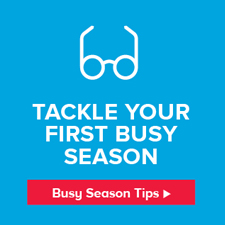 Tackle-your-first-busy-season.jpg