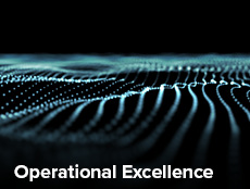 View Operational Excellence