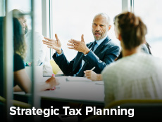 Tax-Resource-Center_tiles_strategictaxplanning-(1).jpg