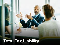 Tax-Resource-Center_tiles_totaltaxliability.jpg