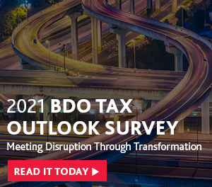 2021-Tax-Outlook_Survey_sidebar_ad2.jpg