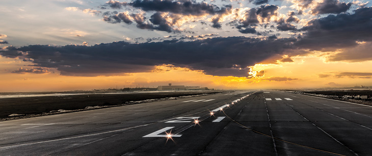 Runway to Recovery: Laying the Groundwork for Post-COVID Portfolio Management and Value Creation