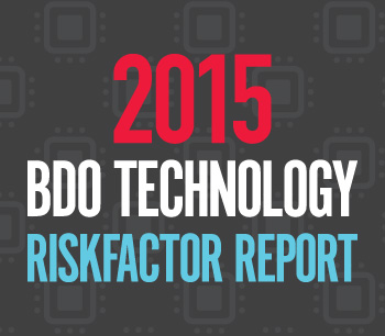 BDO Technology Competition