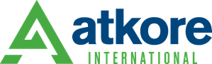 Atkore International